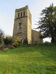 ashbourne st john the baptist (4)