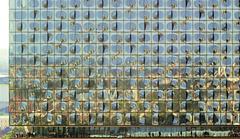 Elbphilharmonie (PiP)