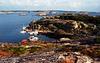 Seascape - Grebbestad, Sweden