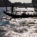 sLAgonda_CanaleDiSanMarco_Venice