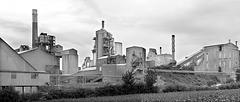 Ketton cement