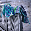Cold Fence