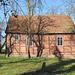 Kapelle in Sponholz