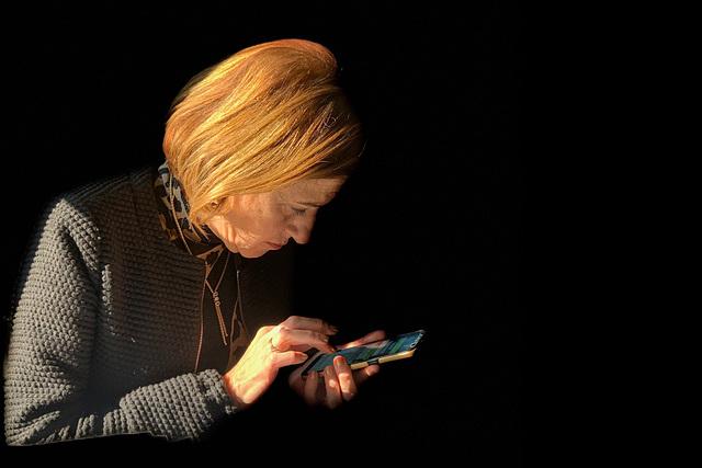 texting, texting