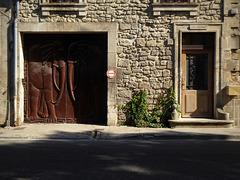 porta x elefanti ;-)