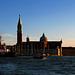S.GiorgioMaggiore_Venice