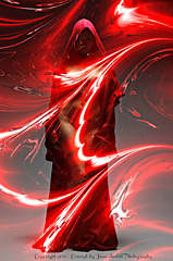 *•.¸♡ Red ♡¸.•*
