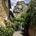 Moustiers-Sainte-Marie (45)