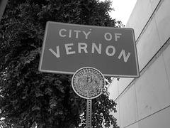 Vernon (6448)