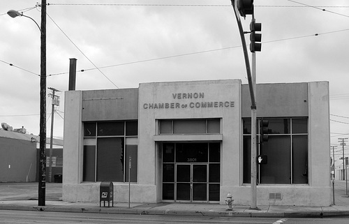 Vernon Chamber of Commerce (6451)
