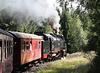 Harz steam