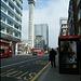 high street high rise