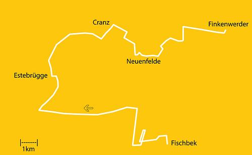 karte-fischbek-2