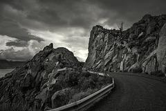 dark_road