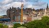 Edinburgh - Old Town