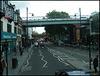 Brixton Road bridges