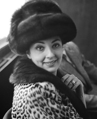 Anna Moffo chante : Aria de Aïda, de Giuseppe Verdi