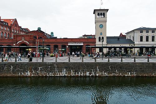 Malmö Centralen -- bahnhof-1210502-co-07-08-15