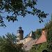 Burg Zwernitz bei Sanspareil