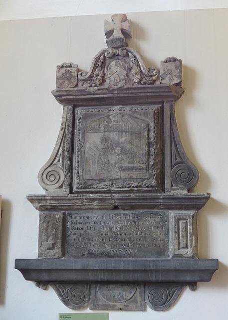st andrew's church, plymouth, devon