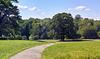 park-1075-1077 Panorama-05-06-17