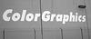 White on Gray (6415)