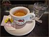 Café Polesana