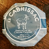 Le Cabrissac