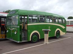 DSCF4712 Guernsey Railway JNP 590C (16216) - 'Buses Festival' 21 Aug 2016