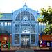 Chaumont - Les Halles