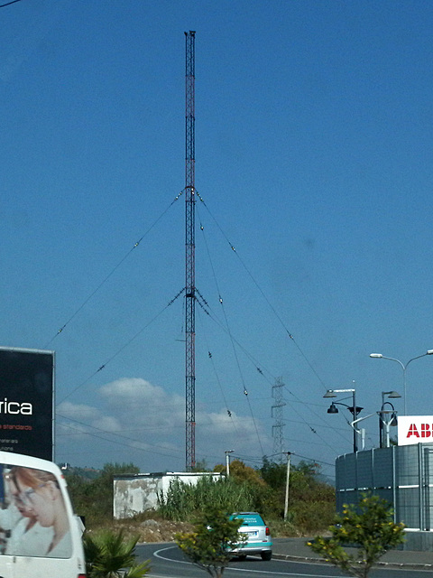 Radio Tirana Kashar