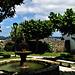 Ourém - The garden of Eden