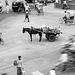 21 Indus Bazar