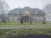falsterhus Panorama-14-02-19-full