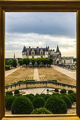 Château d´Amboise