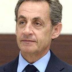 Sarkozy — Nicolas Sarközy de Nagy-Bocsa