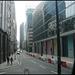 dismal Camomile Street