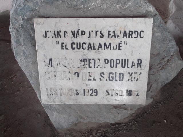 Tienda El Culalambe