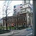 St Botolph's in Bishopsgate