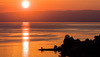 160912 crepuscule Montreux