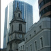 St Botolph with carbuncle