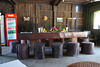 Restaurant at Hsipaw