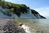 Denmark - Møn's Cliff