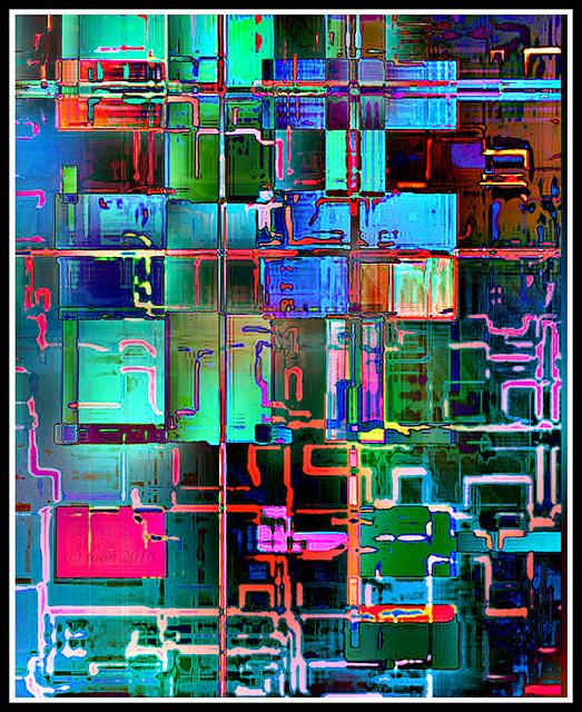 abstractaon I.4.