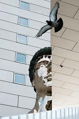 pigeonner