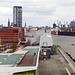 elbblick-845-847 Panorama-08-04-17
