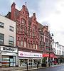 21 & 22 Fawcett Street, Sunderland