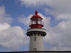 Topo Lighthouse.