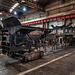 steam workshop - 1