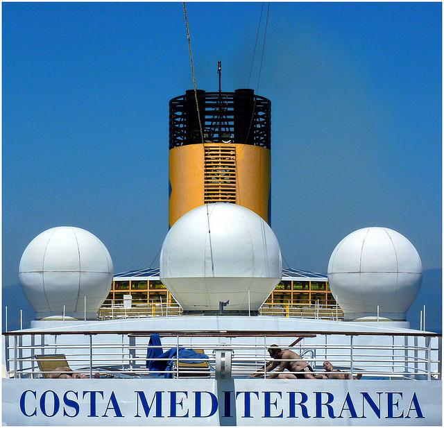 Costa Mediterranea (141)